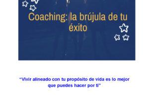 Coaching_Página_1