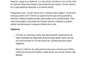 Coaching_Página_2