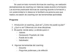 Coaching_Página_3