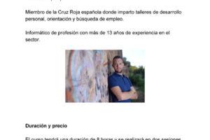 Coaching_Página_4